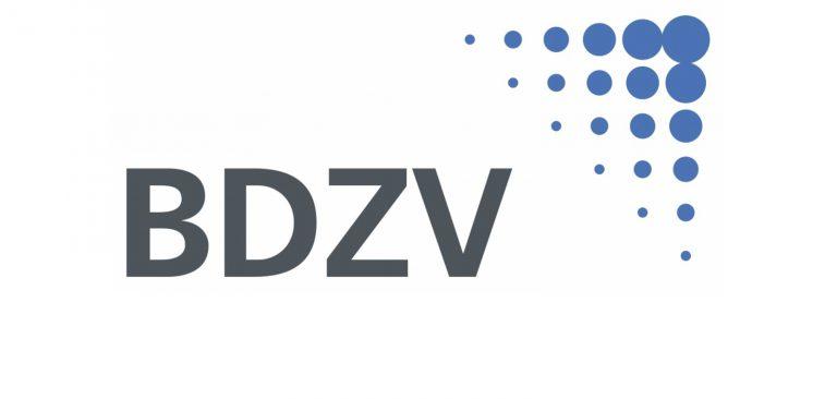 Logo_bdzv