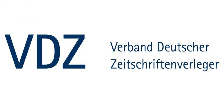 Logo_vdz