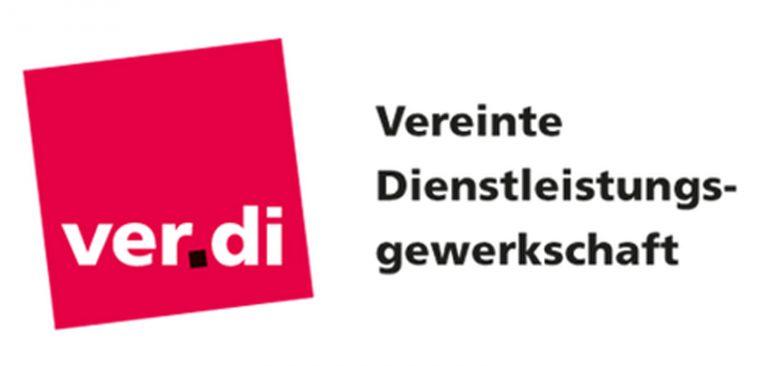 Logo_verdi